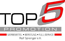 Top5_Logo_2c-1_4.png