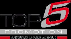 Top5_Logo_5.png