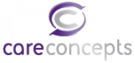 careconcepts-logo-Kopie.jpg