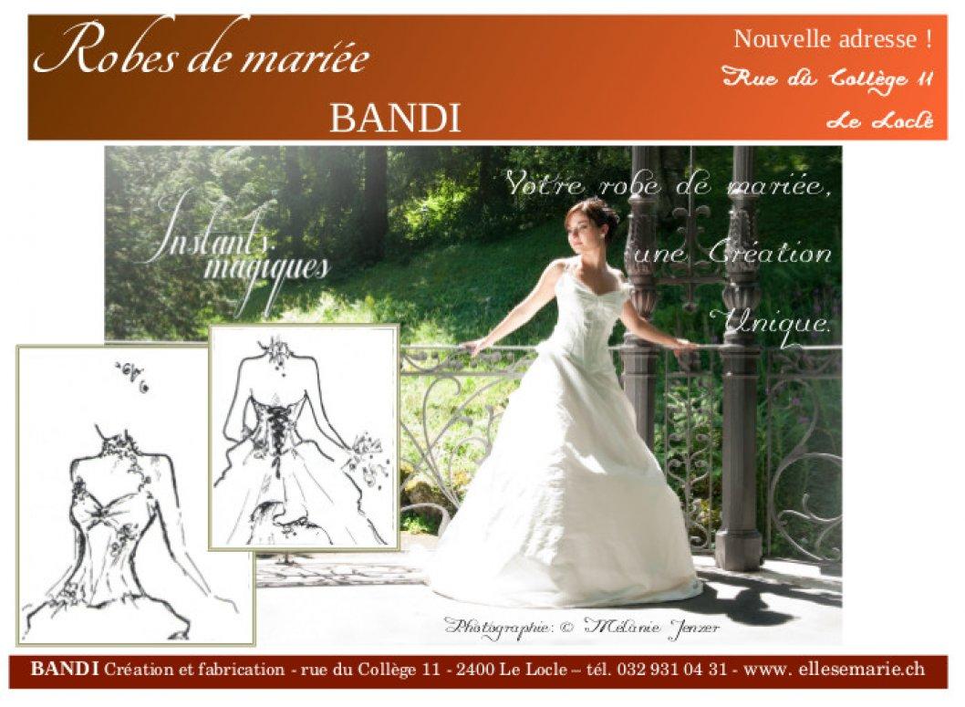 Bandi_annonce_programme_Fame.jpg