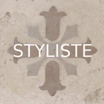Styliste.jpg