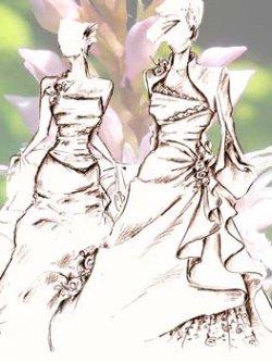dessin_03.jpg