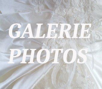 galerie-photos.jpg