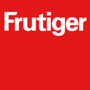 Frutiger