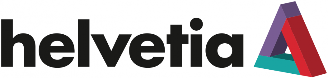 HEéVETIA