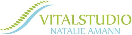 Vitalstudio Weinsberg - Kryolipolyse, ULTRATONE und Massagen