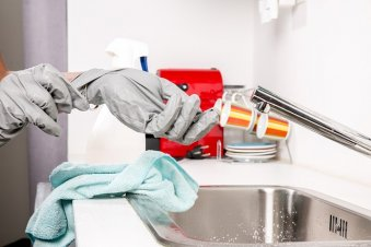 cleanliness-2799470_640.jpg