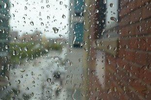 raindrops-968959_640.jpg