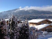 Balkon-Aussicht-Sudwest-Winter_2.JPG