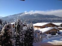 Balkon-Aussicht-Suedwest-Winter.JPG