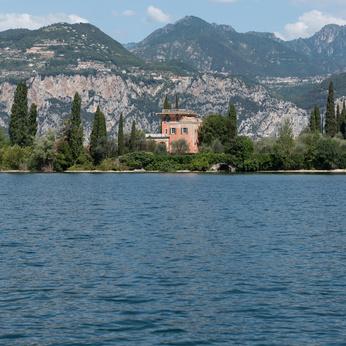 Bucht-Val-Di-Sogno.jpg