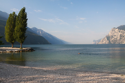 It-Region-Gardasee-Strand-424-283.jpg