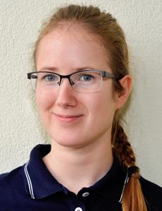 Dr. med. Claudia Göhring