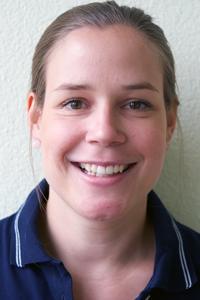Dr. med. Eva Strohbücker