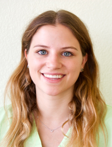 Karin Bieri