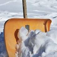 Winterdienst Schönholz