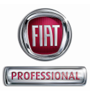 logo-fiat-professionell.png