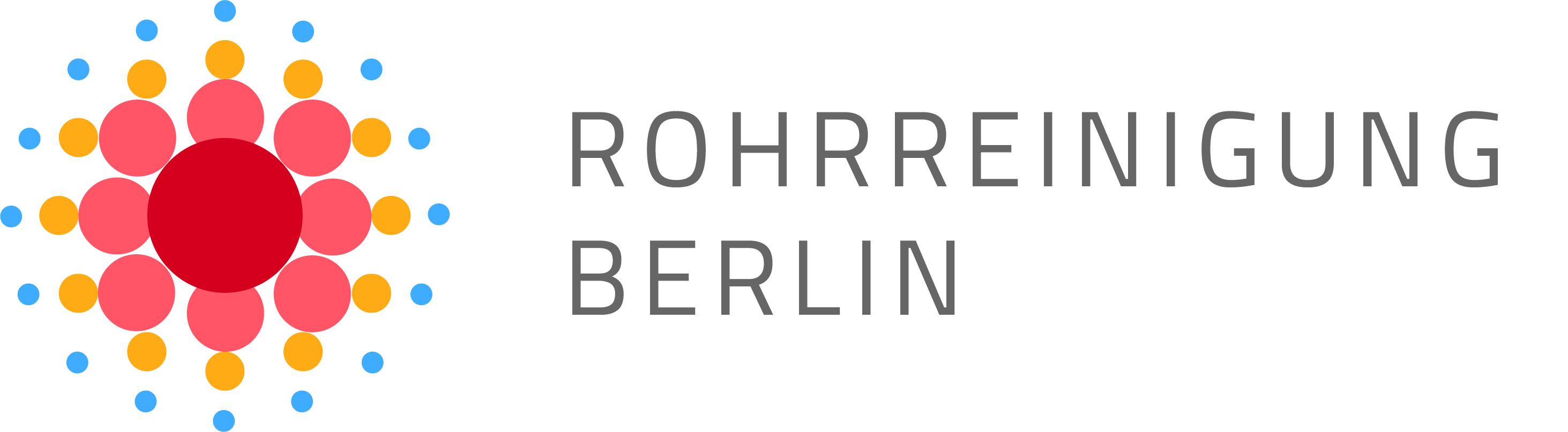 Logo_der_Rohrreinigung_Berlin_2.jpg
