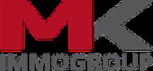 MK IMMOGROUP