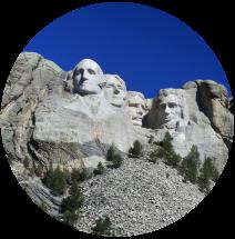 Mt-Rushmore.png
