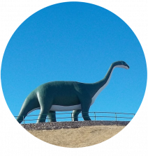 dinosaurpark_2.png