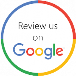 review-us_3.png
