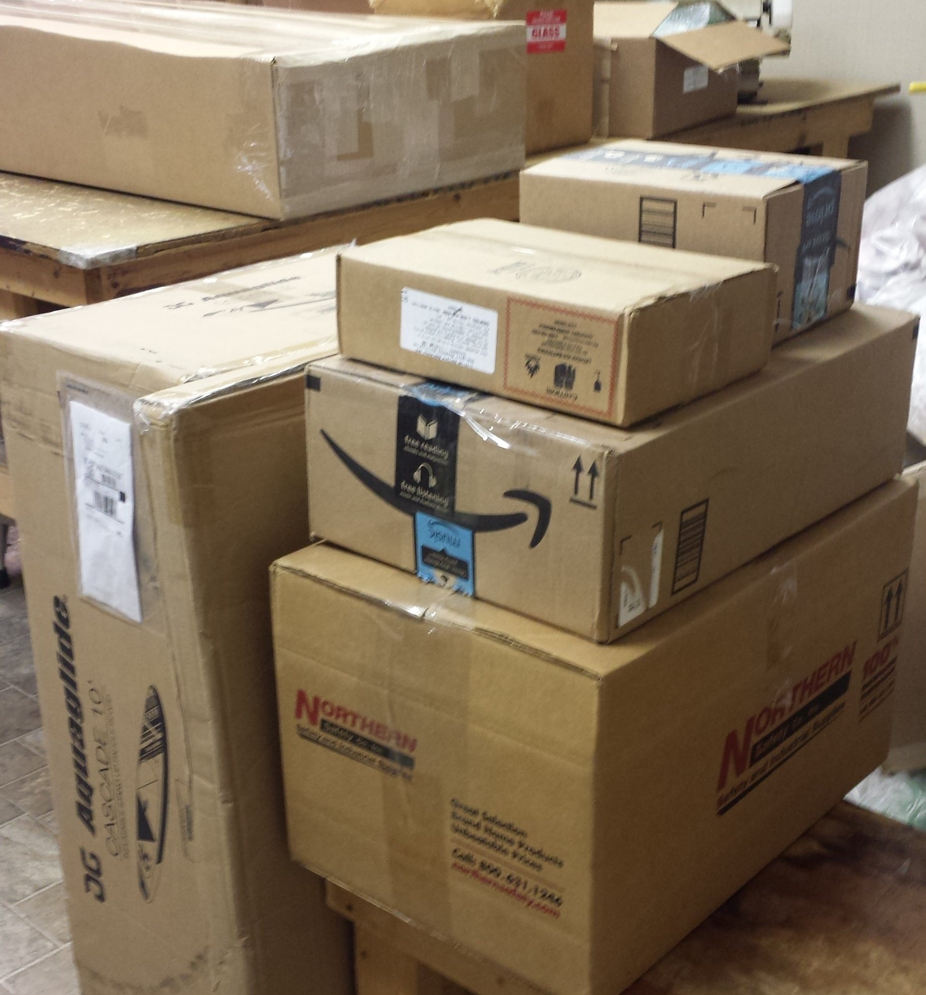 Boxes-Cropped_2.jpg