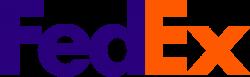 FedEx Link