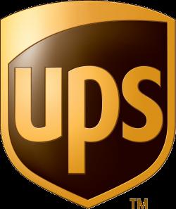 UPS Link