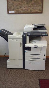 whie-copier.jpg