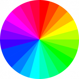 rainbow-colors-154569_640.png