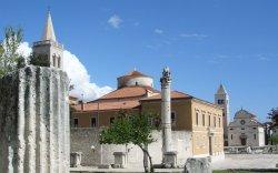 Zadar_Forum.jpg