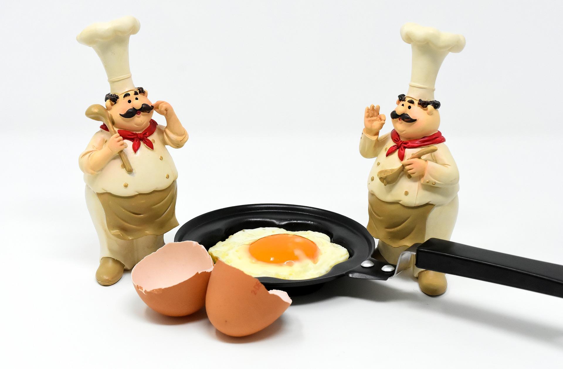 cooking-3125716_1920.jpg