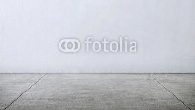 Tiles-marble-floor-with-white-wall.jpg