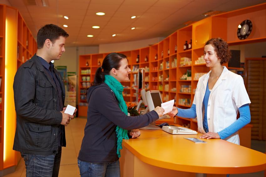 Verkaufsorientierte-Webseiten-fuer-Apotheken.jpg