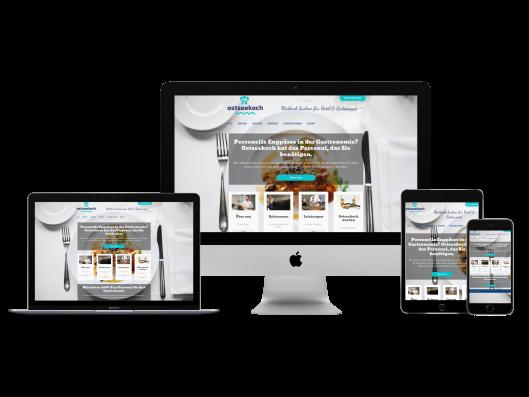 Webseite-erstellen-fuer-Mietkochagentur.png