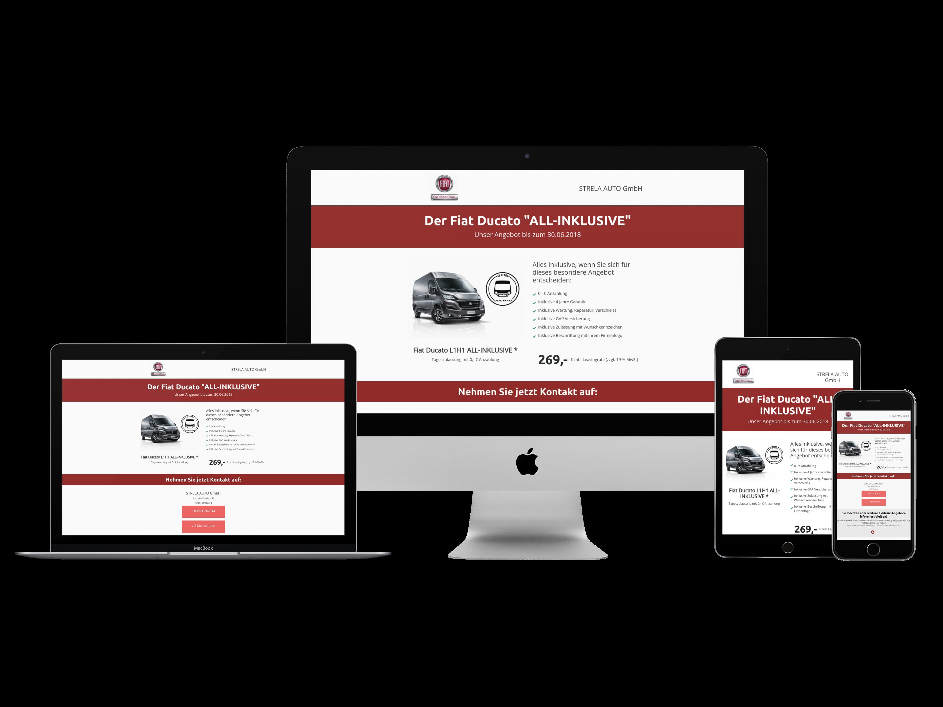 Webseite-fuer-Autohaus-erstellen.png