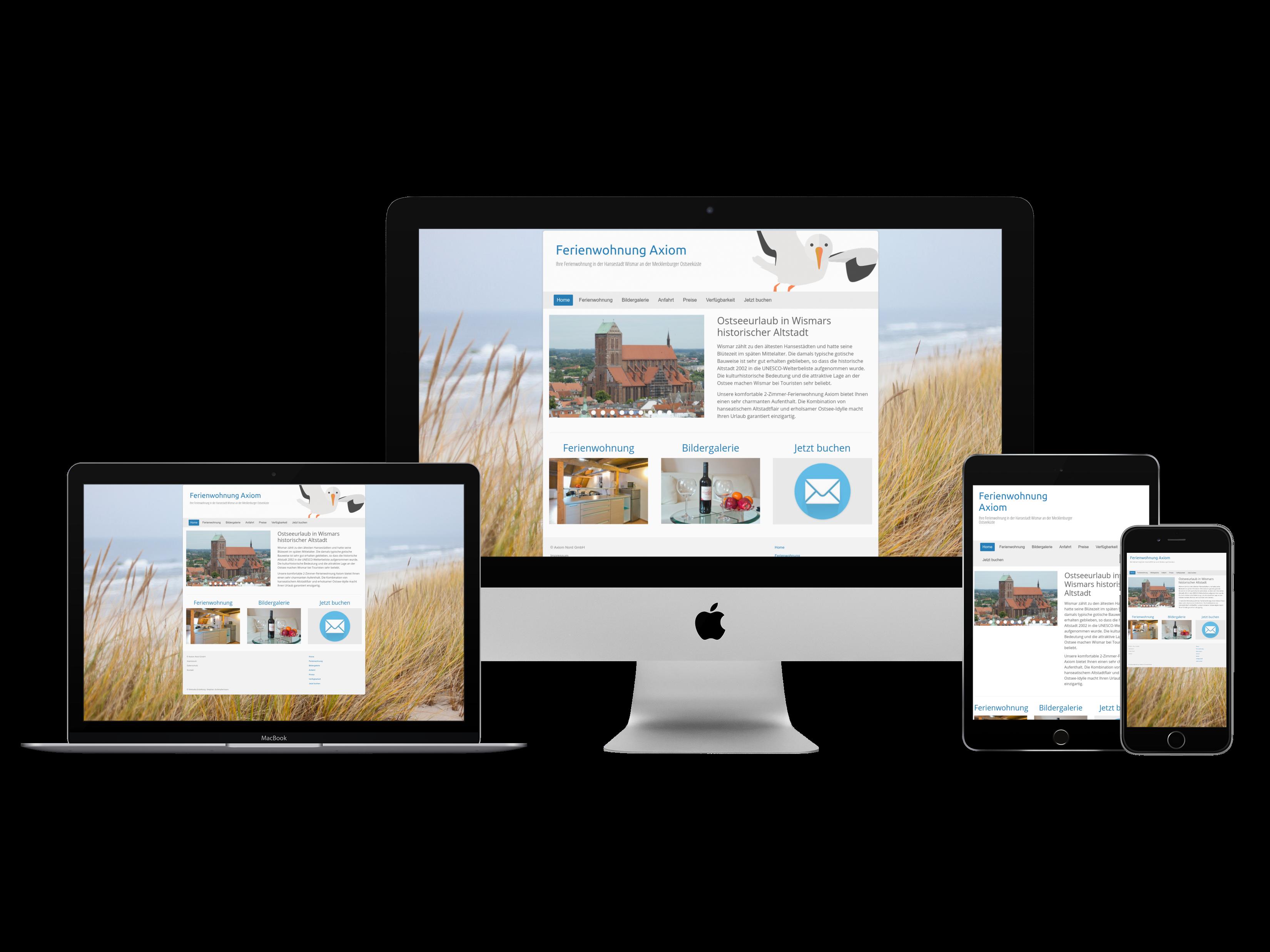 Webseite-fuer-Ferienwohnung-erstellen.png