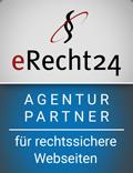 erecht24-siegel-agenturpartner-blau_2.png
