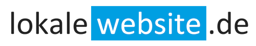 lokale_website_logo_NEU_2018-2.png