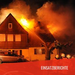 Einsatzberichte-Feuerwehr-Kirchberg-Jagst.png