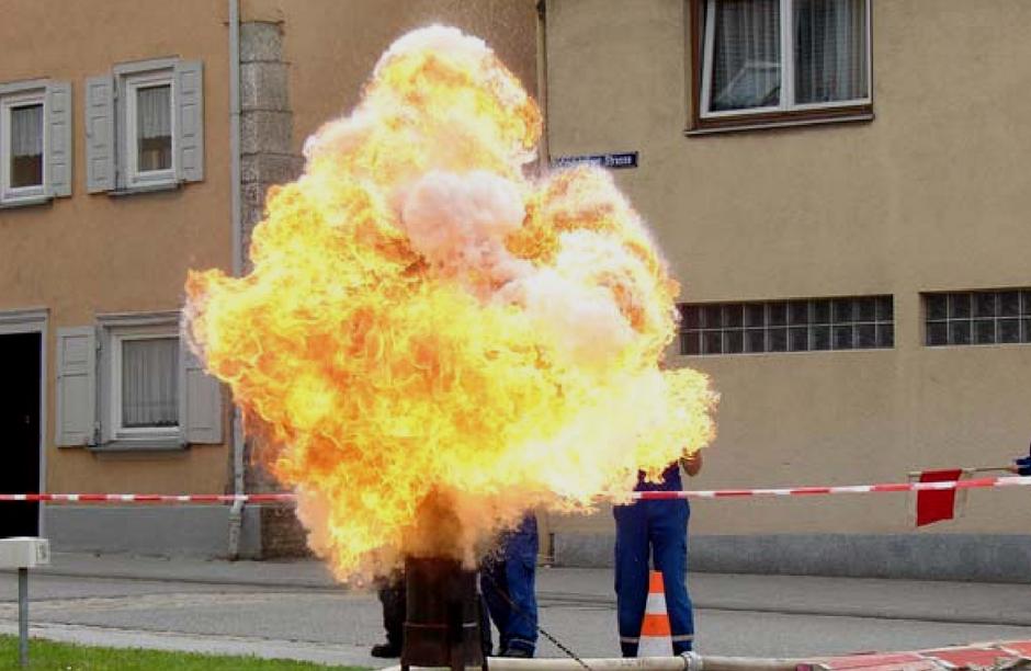 Erste-Hilfe-Tipps-Feuerwehr-Kirchberg