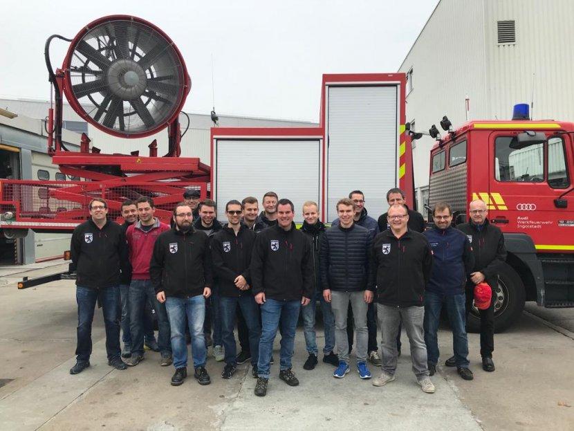 Feuerwehr-Kirchberg-Abt-13.jpg