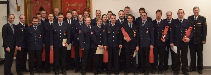 Feuerwehr-Kirchberg-Jagst-Hauptversammlung-Ehrungen2.jpg