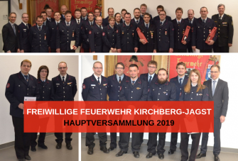 Feuerwehrhauptversammlung-2019-Kirchberg-Jagst.png