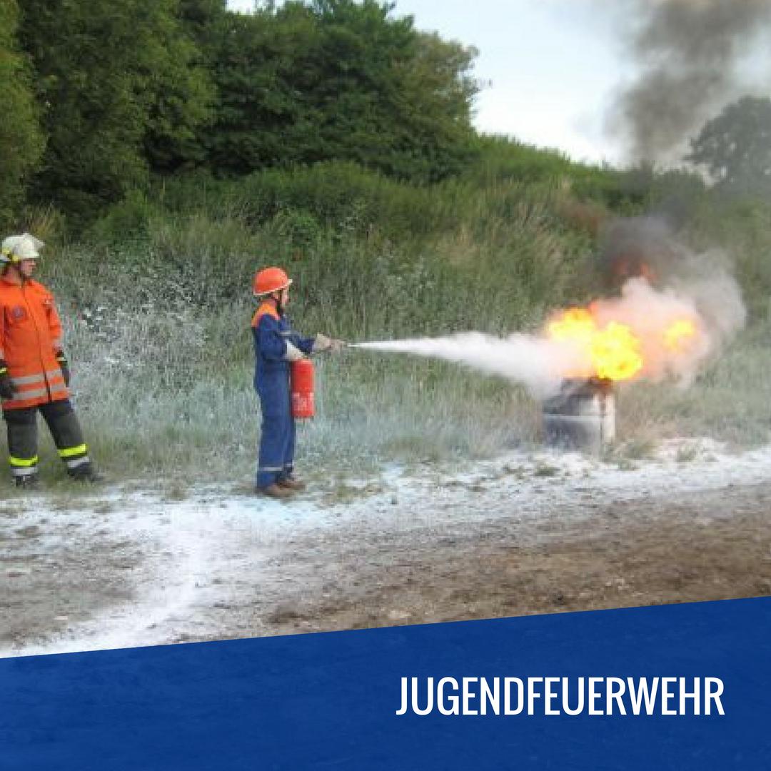 Jugendfeuerwehr-Kirchberg-Jagst-Termine