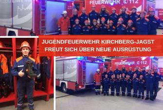 Jugendfeuerwehr-kirchberg-jagst-2019.png