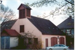 Lendsiedel-altes-geraetehaus2015_2.jpg