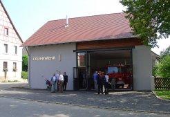Lendsiedel-neues-geraetehaus2015_3.jpg