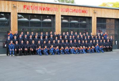 Schluesseluebergabe-und-Einweihung-des-neuen-Feuerwehrhaus-im-September-2018-1.png